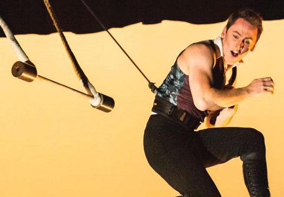 Riley-MacDonaldKarnidale 2019 - The Western Australian Circus Festival